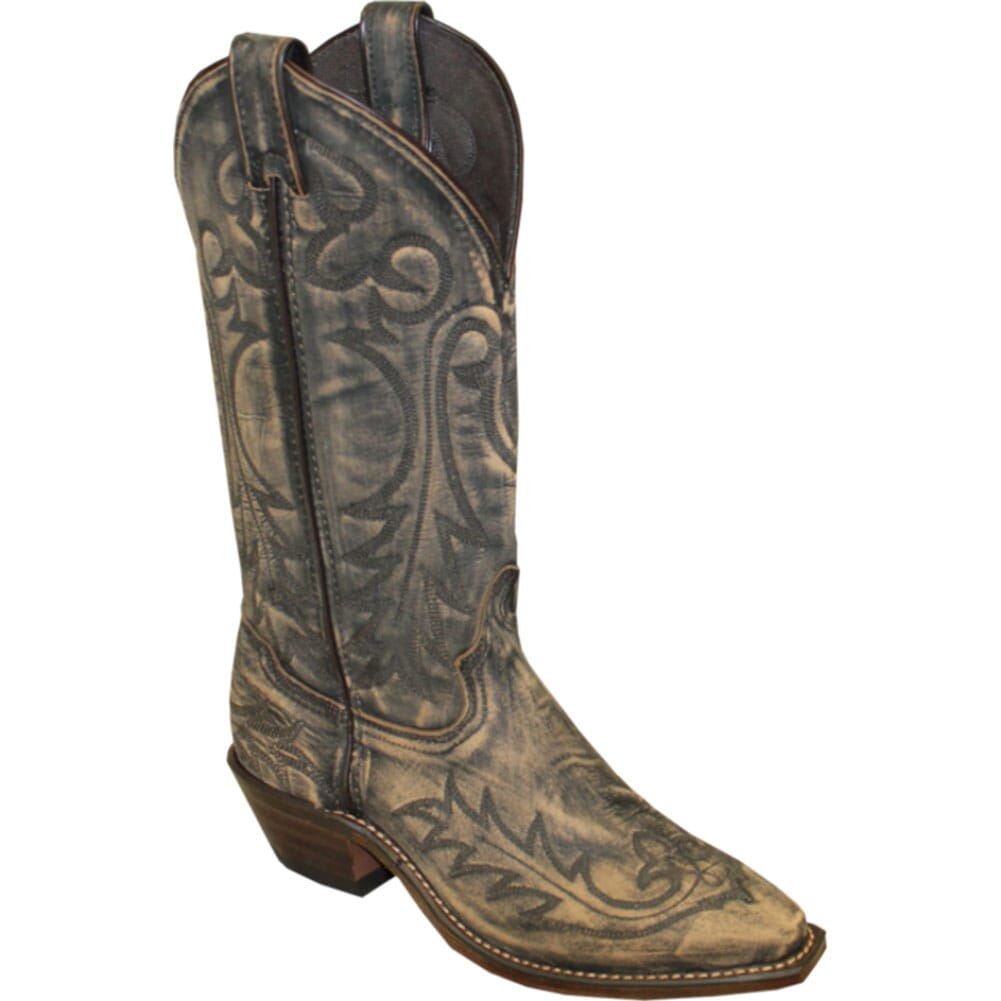 Image for Abilene Women's Western Boots - Sanded Tan from bootbay