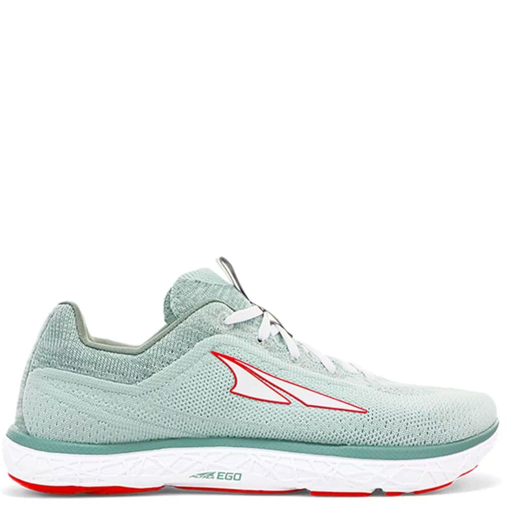 Image for Altra Women's Escalante 2.5 Athletic Shoes - Light Green from elliottsboots