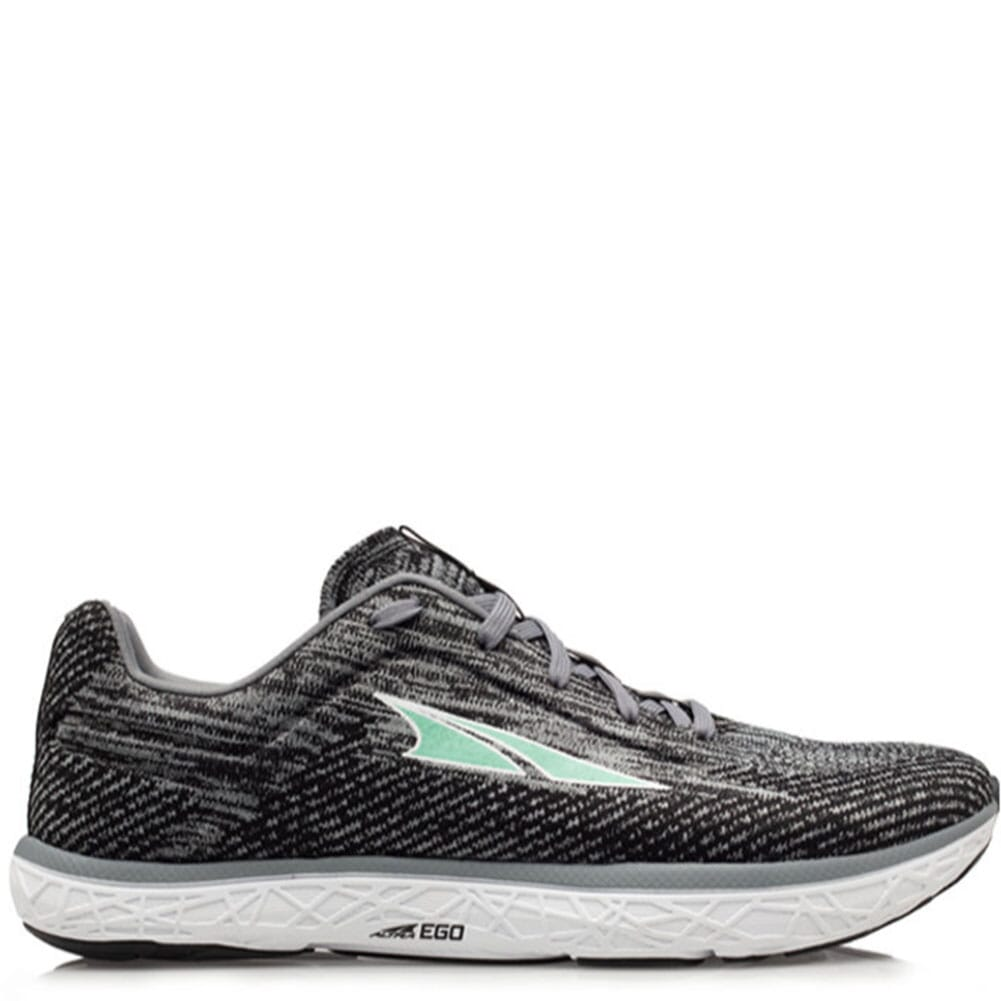 Image for Altra Women's Escalante 2 Athletic Shoes - Grey from elliottsboots