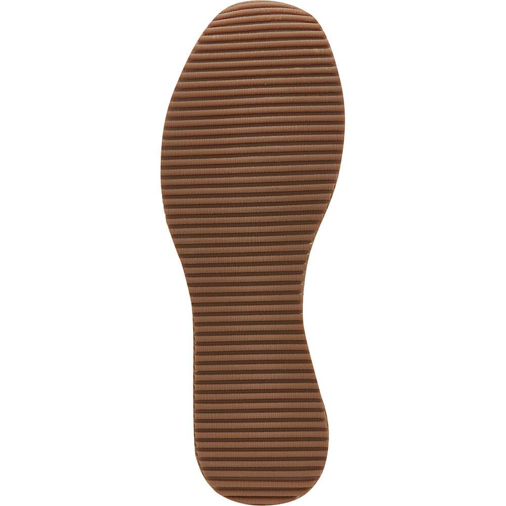 RML089 Justin Women's Reba Runner Casual Sneakers - Curry