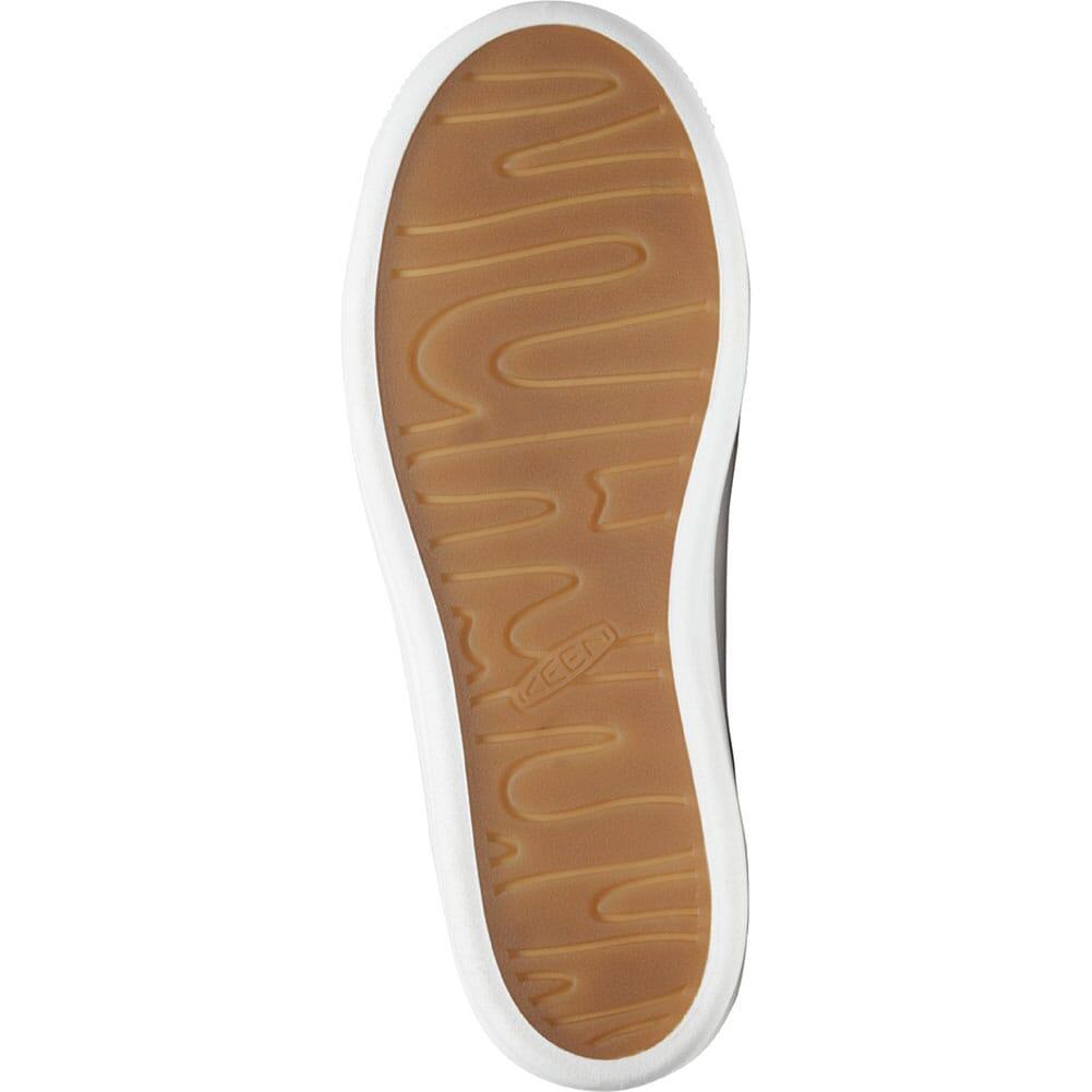1024939 KEEN Women's Lorelai II Slip-On Sandals - Vapor/Steel Grey