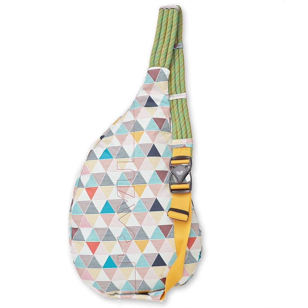 944-1293 Kavu Women's Rope Sling Bag - Triblinds