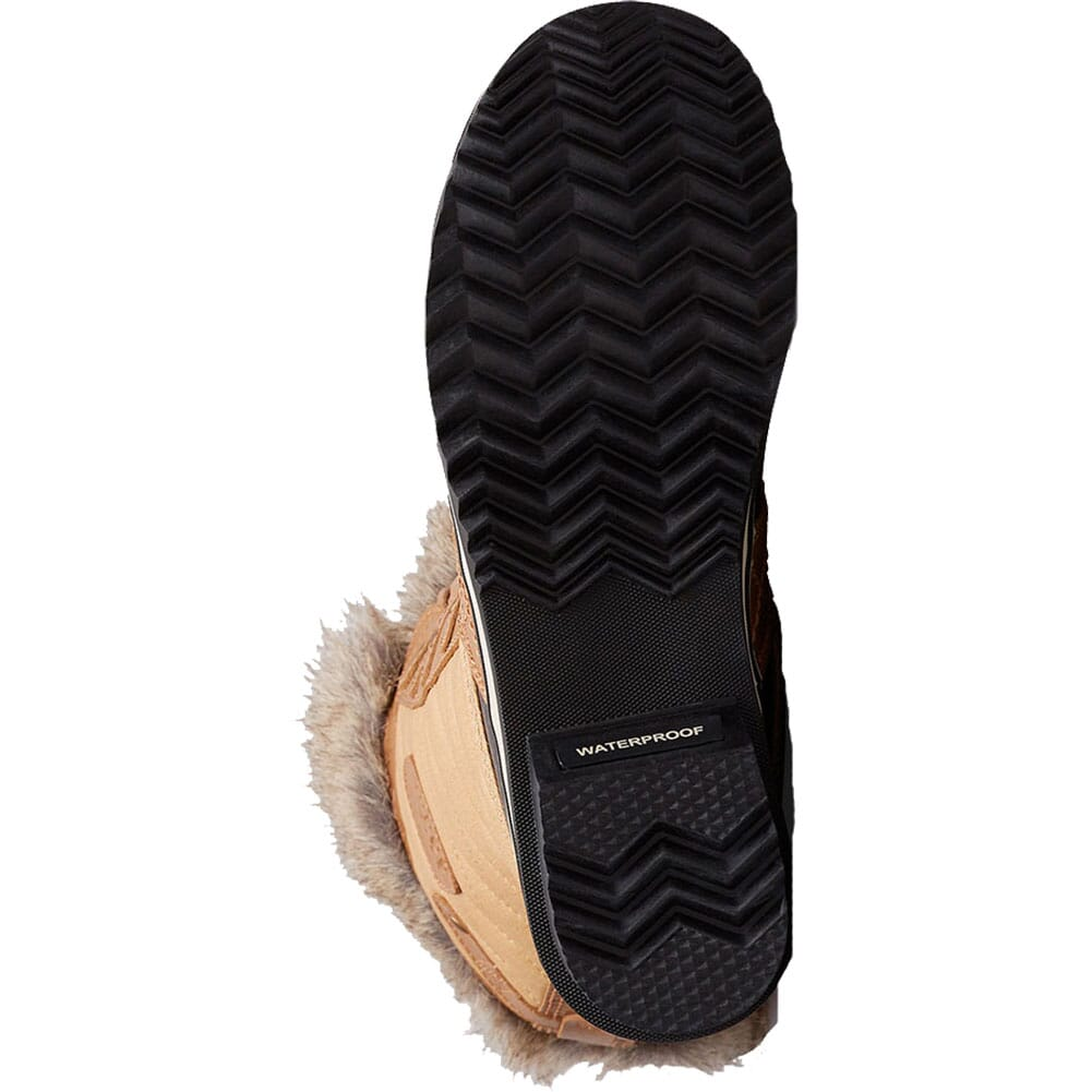 1690441-373 Sorel Women's Tofino II Casual Boots - Curry