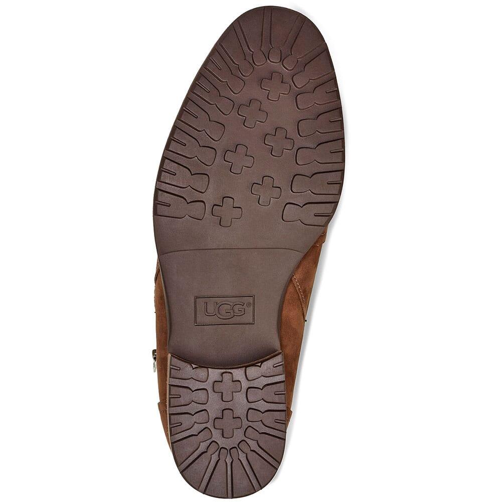 UGG Women's Aureo II Casual Boots - Pinewood