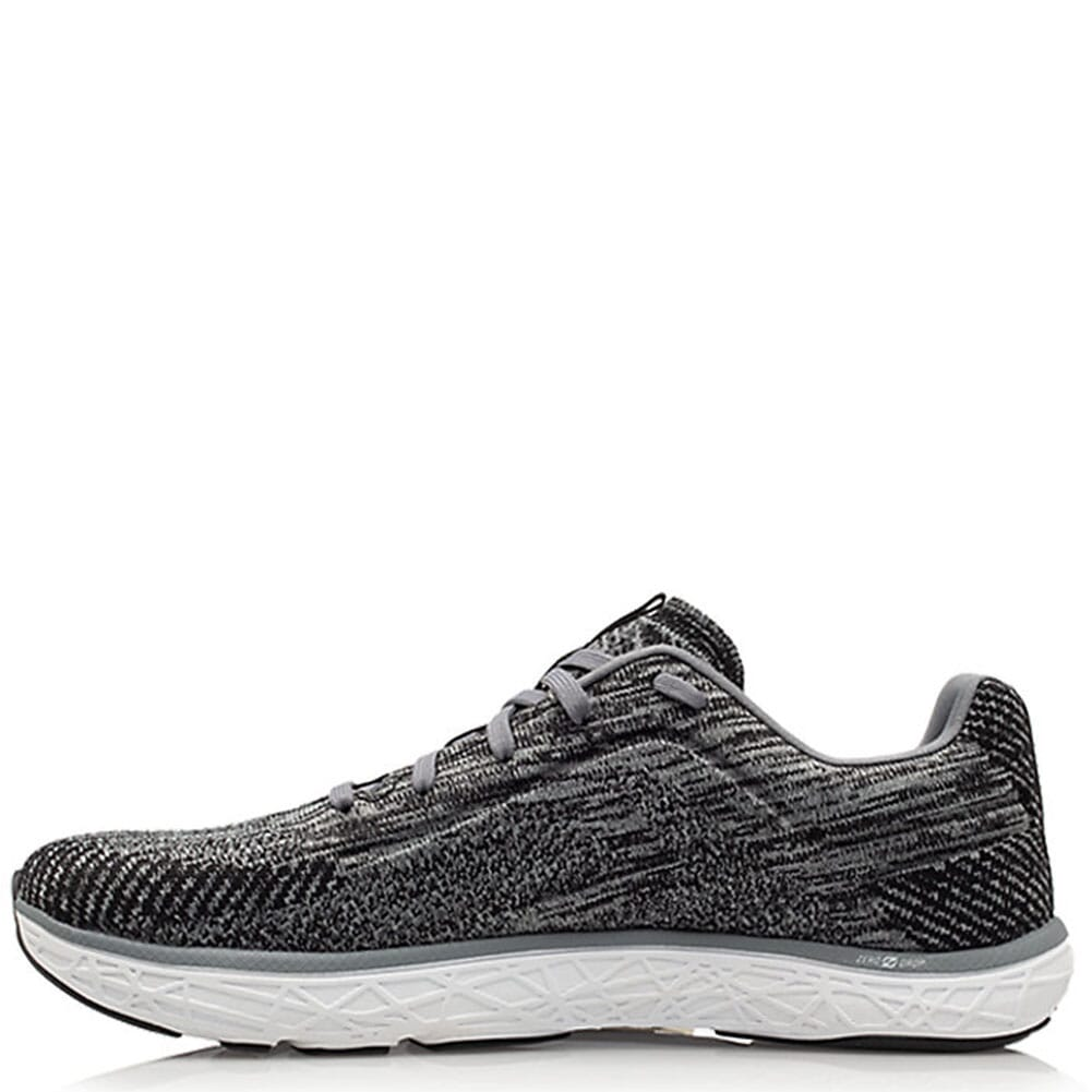 Altra Women's Escalante 2 Athletic Shoes - Grey