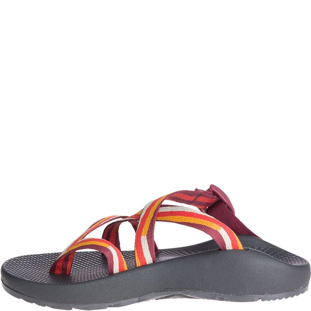 Chaco Men's Tegu Sandals - Point Port