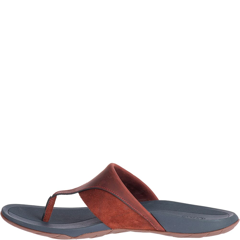 Chaco Women's Hermosa Sandals - Spice