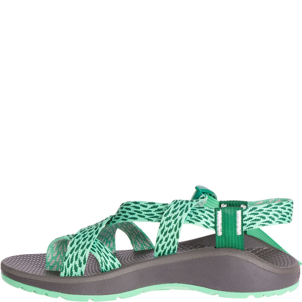 Chaco Women's Z/Cloud 2 Sandals - Tidal Katydid