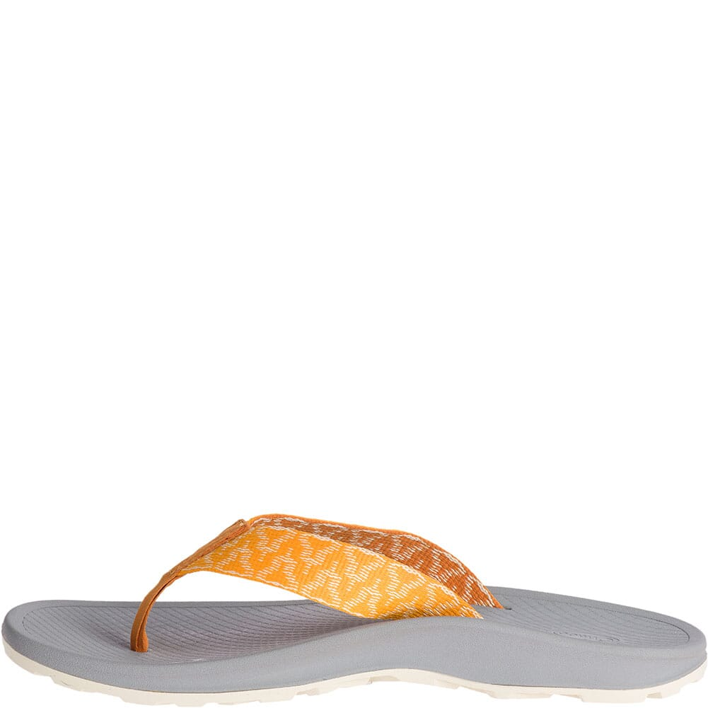 Chaco Women's Playa Pro Web Sandals - Tune Zinnia