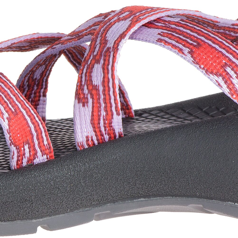 Chaco Women's Tegu Sandals - Bubble Grenadine