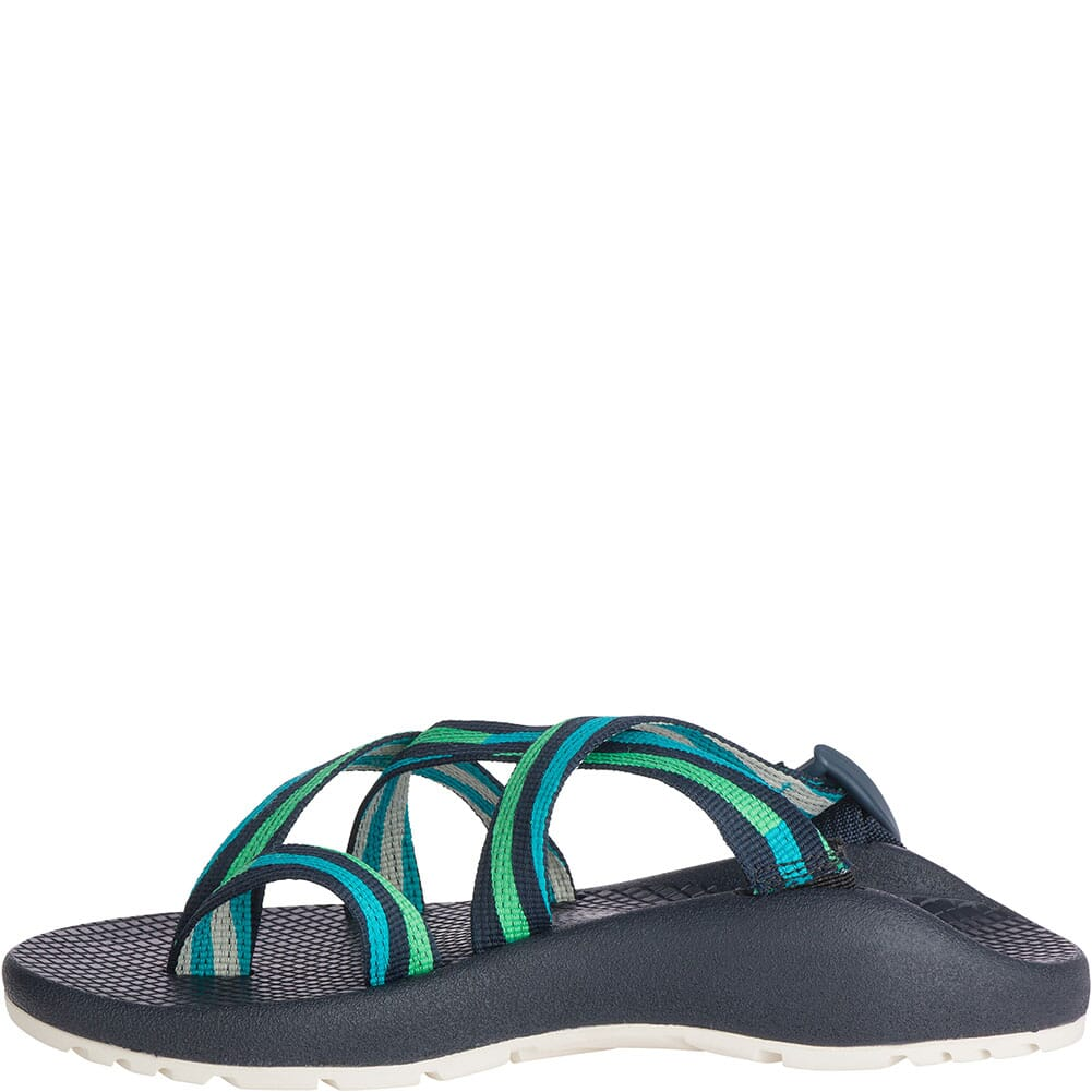 Chaco Women's Tegu Sandals - Point Navy