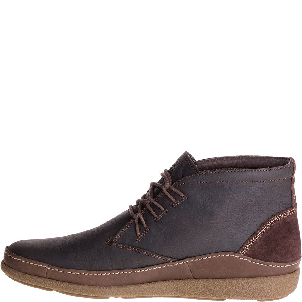 Chaco Men's Montrose Casual Chukkas - Java