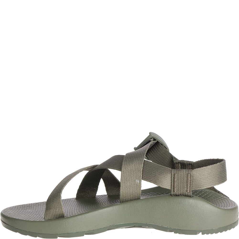 Chaco Men's Z/1 Classic Sandals - Olive Night