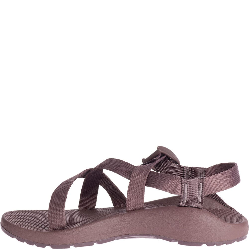 Chaco Women's Z/1 Classic Sandals - Peppercorn