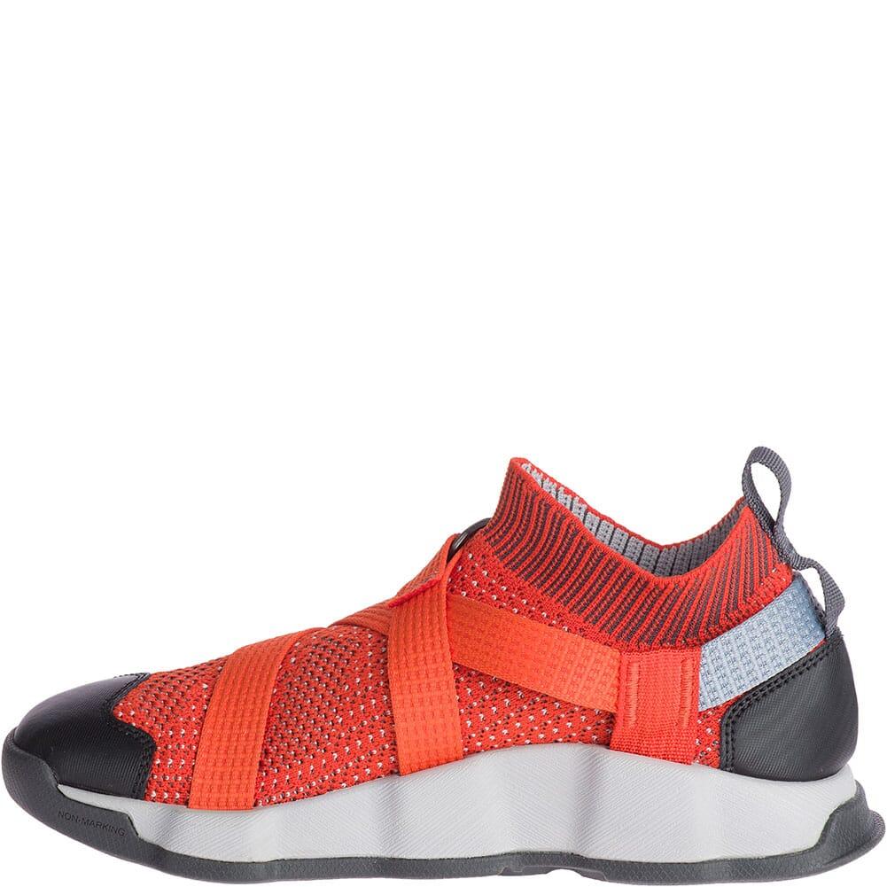 Chaco Women's Z/Ronin Casual Shoes - Tango