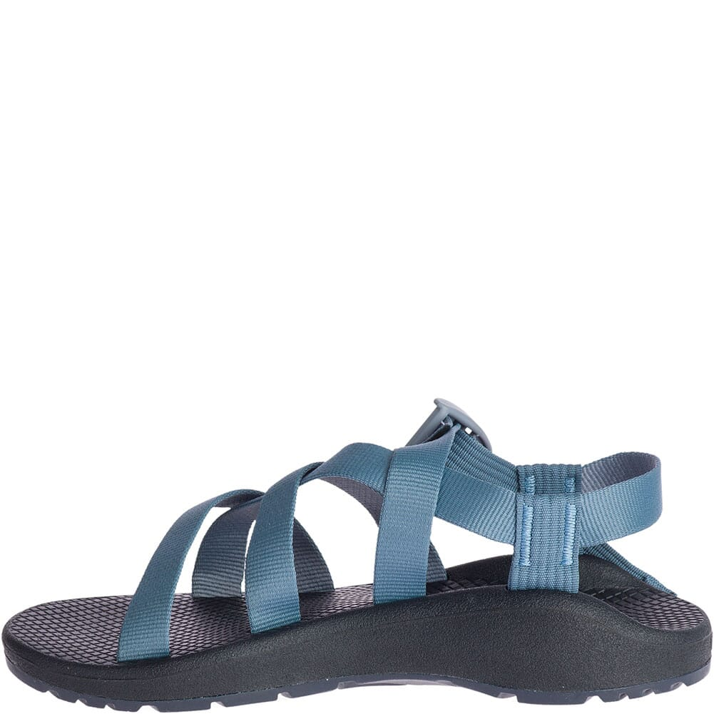JCH107706 Chaco Women's Banded Z/Cloud Sandals - Mirage Winds