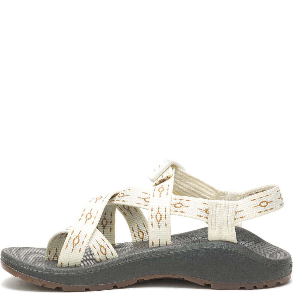 JCH108576 Chaco Women's Z/Cloud 2 Sandals - Oculi Sand