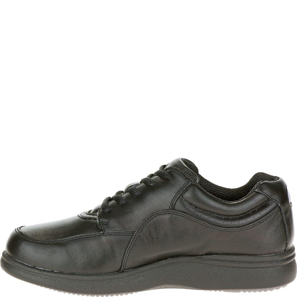 Hush Puppies Women's Power Walker Casual Shoes - Black