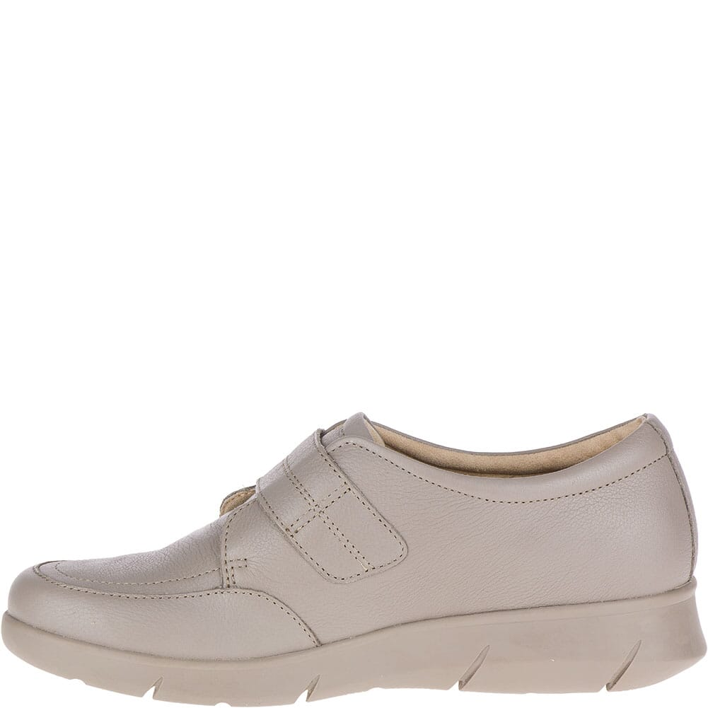 Hush Puppies Women's Believe Mardie Casual Shoes - Ice Grey