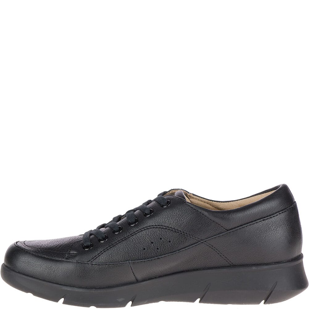 Hush Puppies Women's Dasher Mardie Casual Shoes - Black