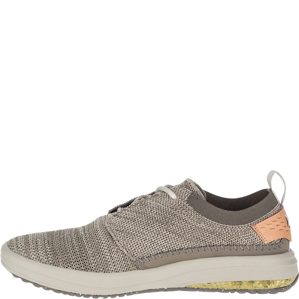 Merrell Men's Gridway Casual Shoes - Boulder