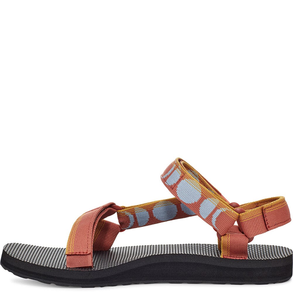 1003987-HAR Teva Women's Original Universal Sandals - Haze Aragon