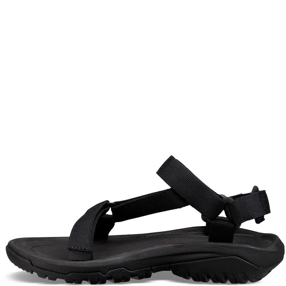 Teva Women's Hurricane XLT2 Sandals - Black