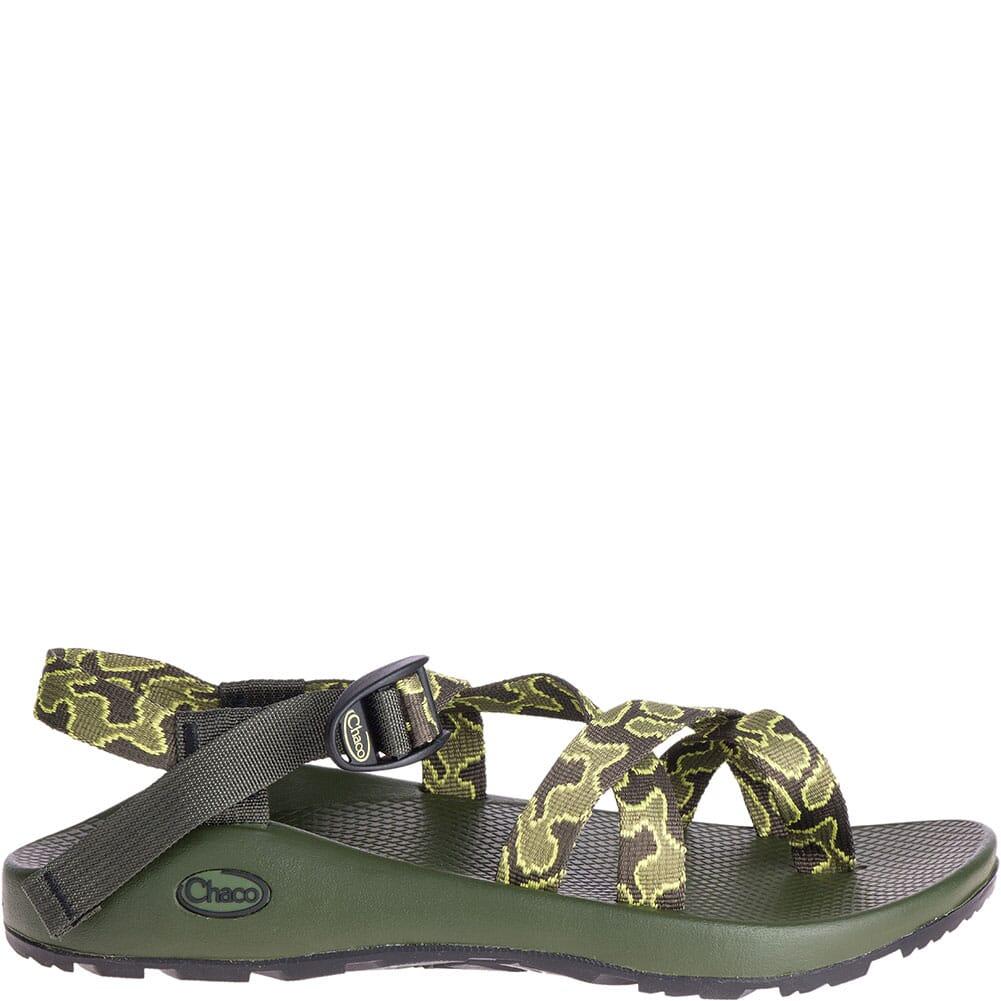 Chaco Men's Z/2 Classic Sandals - Mosy Hunter