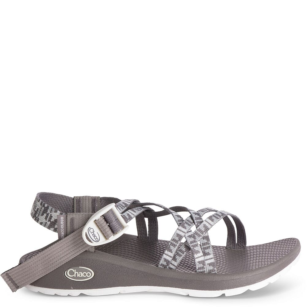 Chaco Women's Z/Cloud X Sandals - Echo Paloma