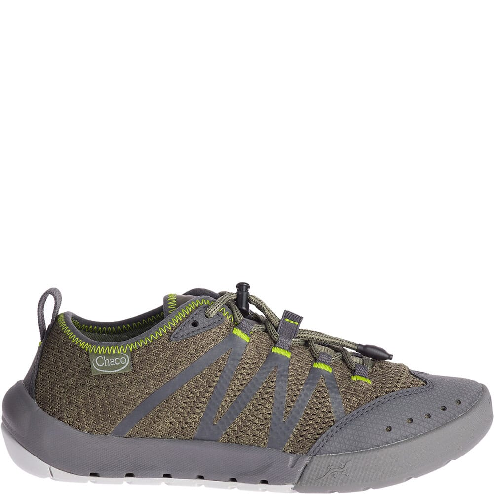 Chaco Women's Torrent Pro Casual Shoes - Lichen