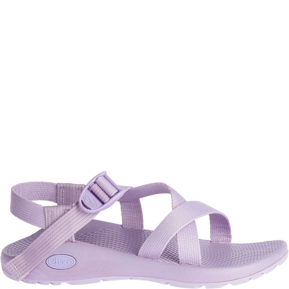 Chaco Women's Z/1 Classic Sandals - Lavender Frost
