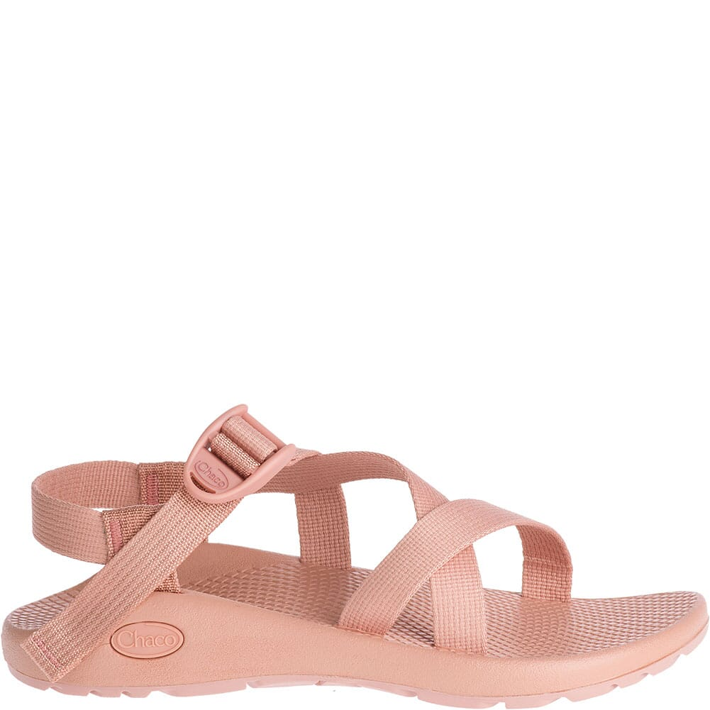 Chaco Women's Z/1 Classic Sandals - Muted Clay