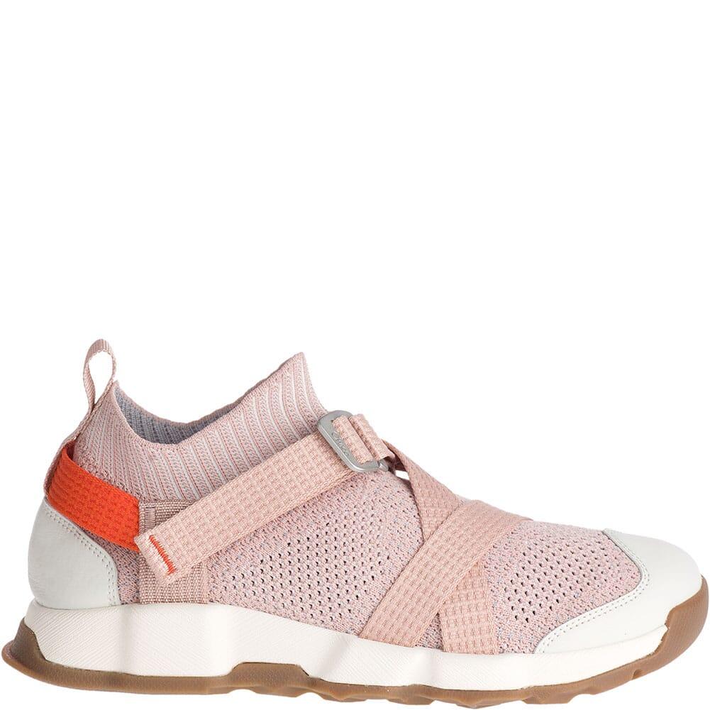 Chaco Women's Z/Ronin Casual Shoes - Rose