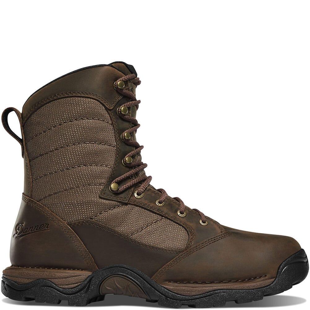41340 Danner Men's Pronghorn GTX Hunting Boots - Brown