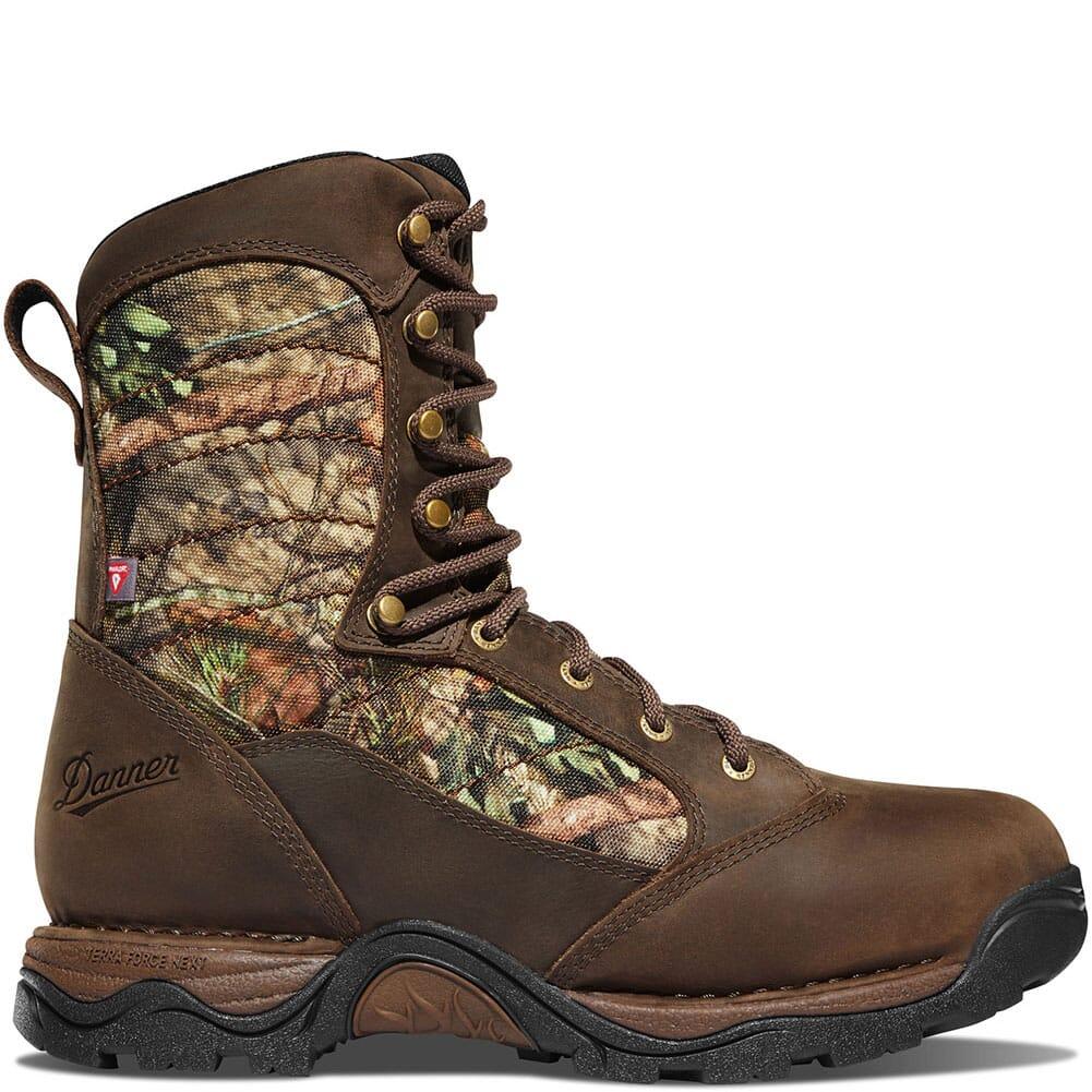 41342 Danner Men's Pronghorn GTX Hunting Boots - Mossy Oak