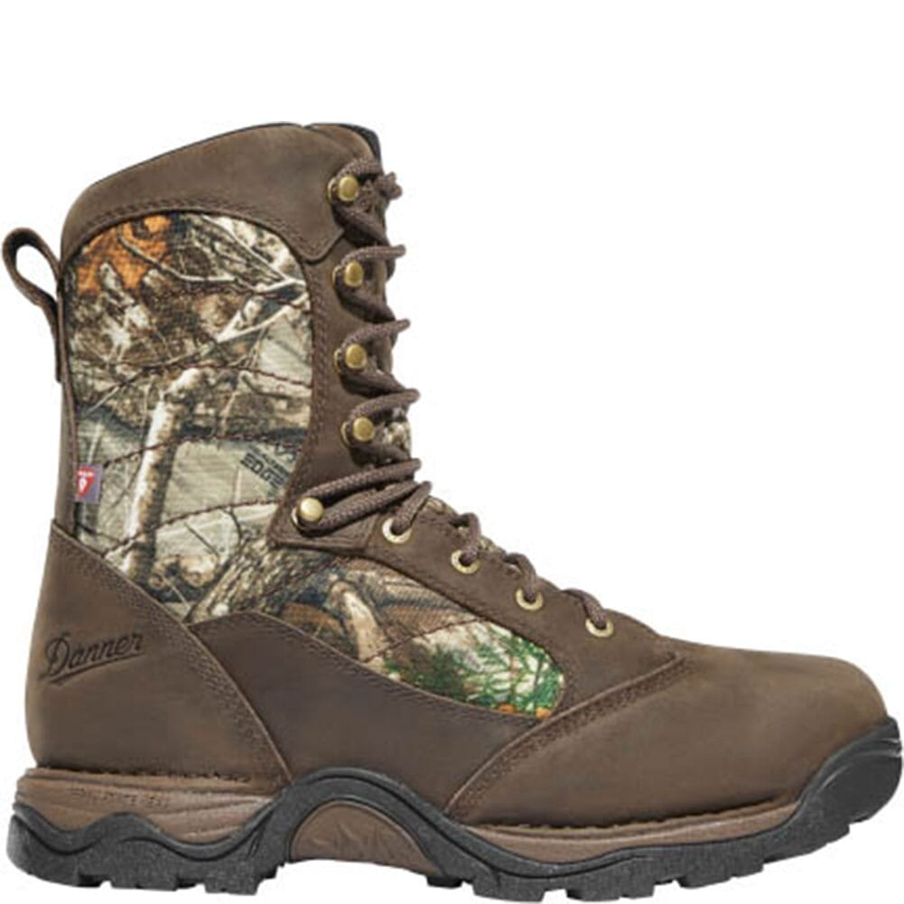 41343 Danner Men's Pronghorn GTX Hunting Boots - Realtree Edge