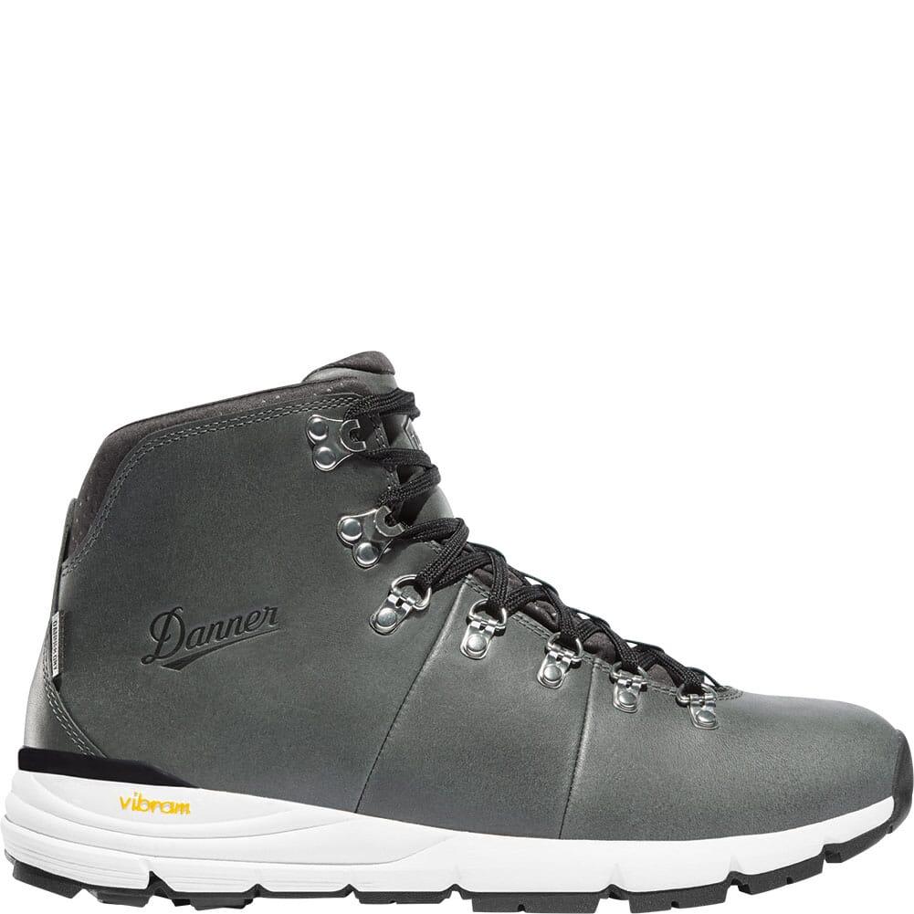 Danner Men's Mountain 600 Hiking Boots - Grey