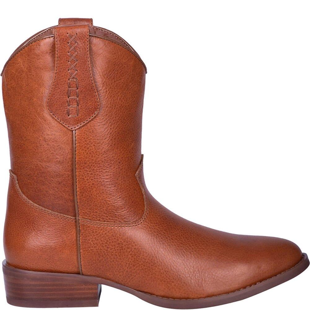 Dingo Men's Lefty Western Boots - Carmel