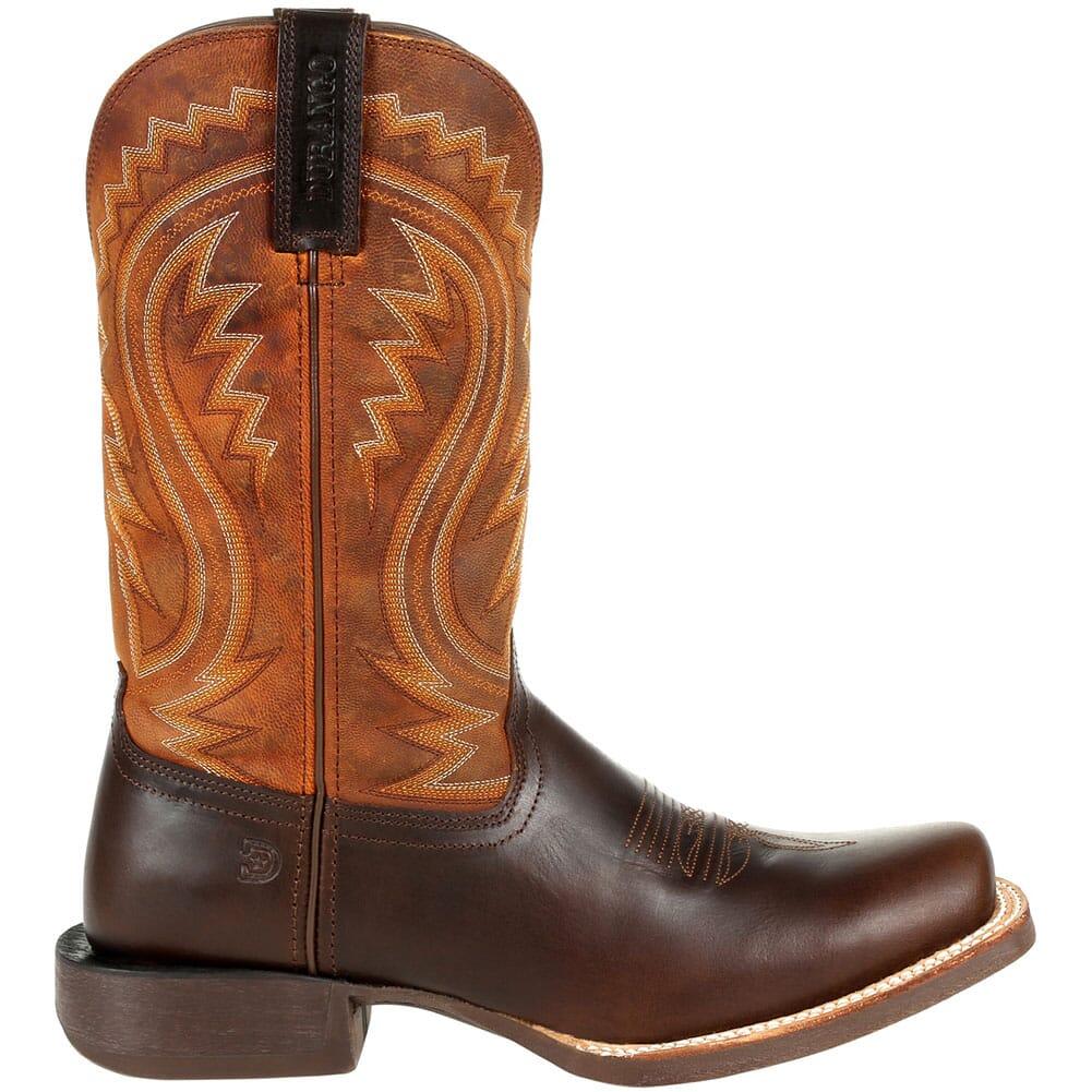 DDB0265 Durango Men's Rebel Pro SR Western Boots - Cimarron Brown