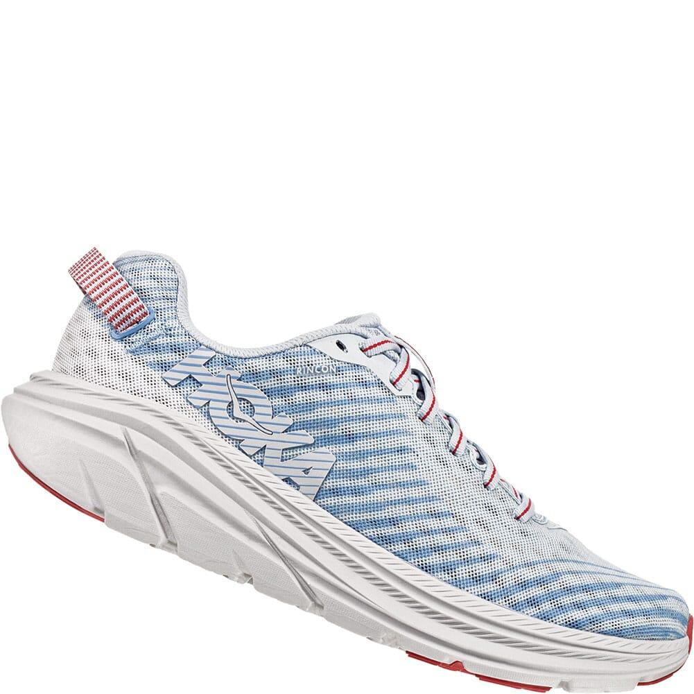 Hoka One One Women's Rincon Running Shoes - Plein Air