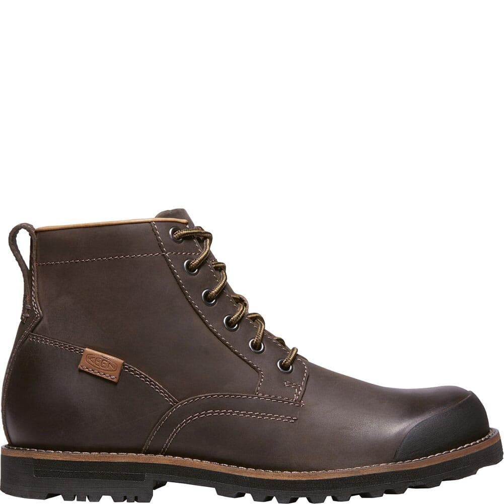 KEEN Men's THE 59 II Casual Boots - Wren