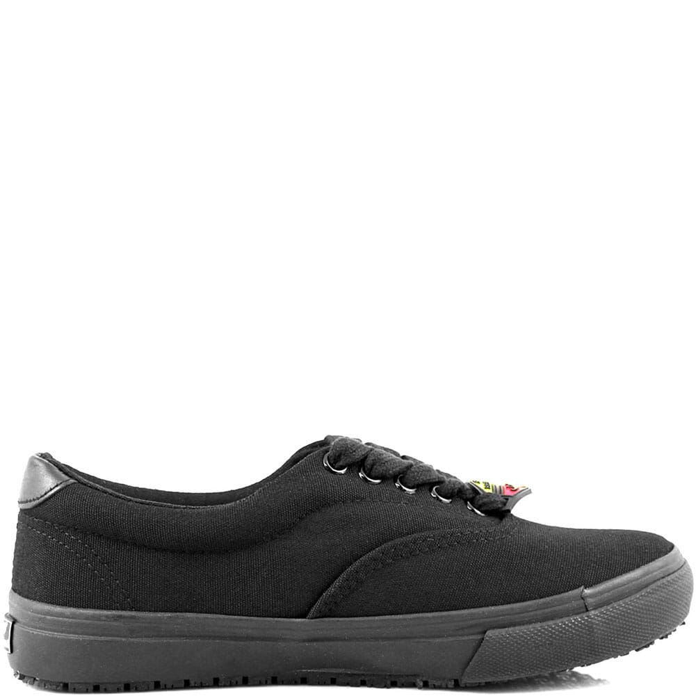 Laforst Women's Cheryl Work Shoes - Black