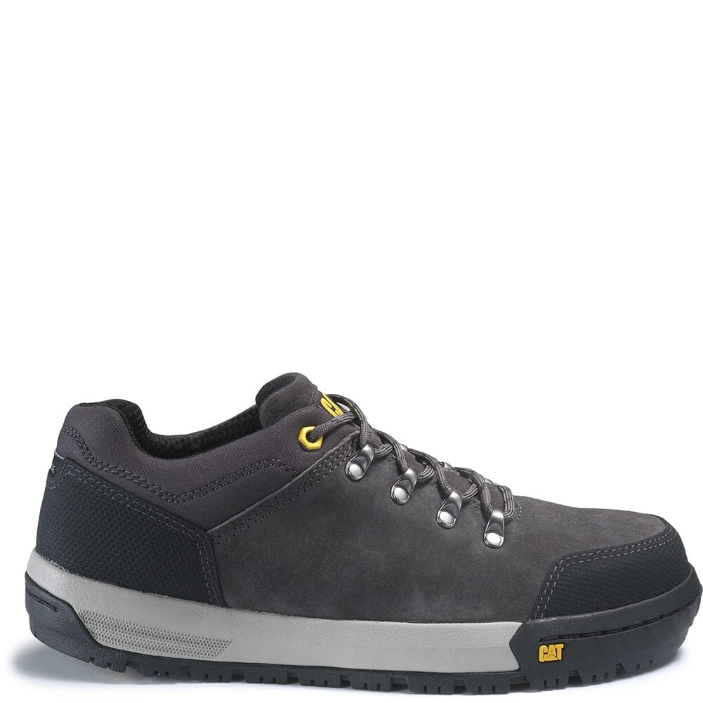 Caterpillar Men's Converge Safety Shoes - Pavement
