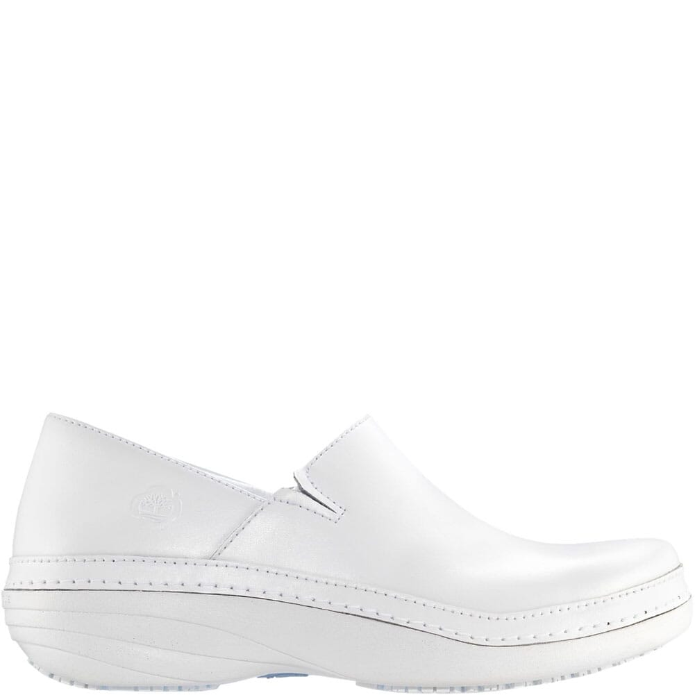 Timberland PRO Women's Renova Work Shoes - White