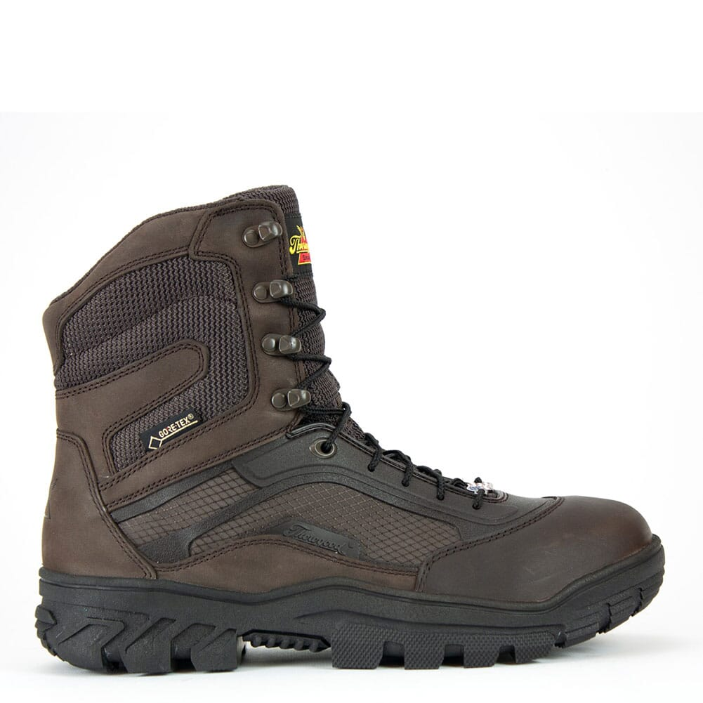 Thorogood Men's Veracity GTX Outdoor Boots - Brown