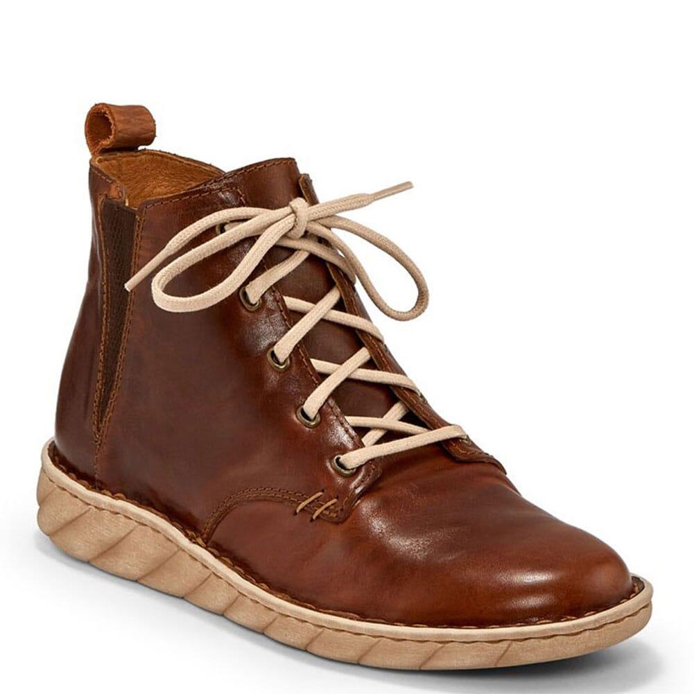 TLC507 Tony Lama Men's Lujo Casual Boots - Sunset