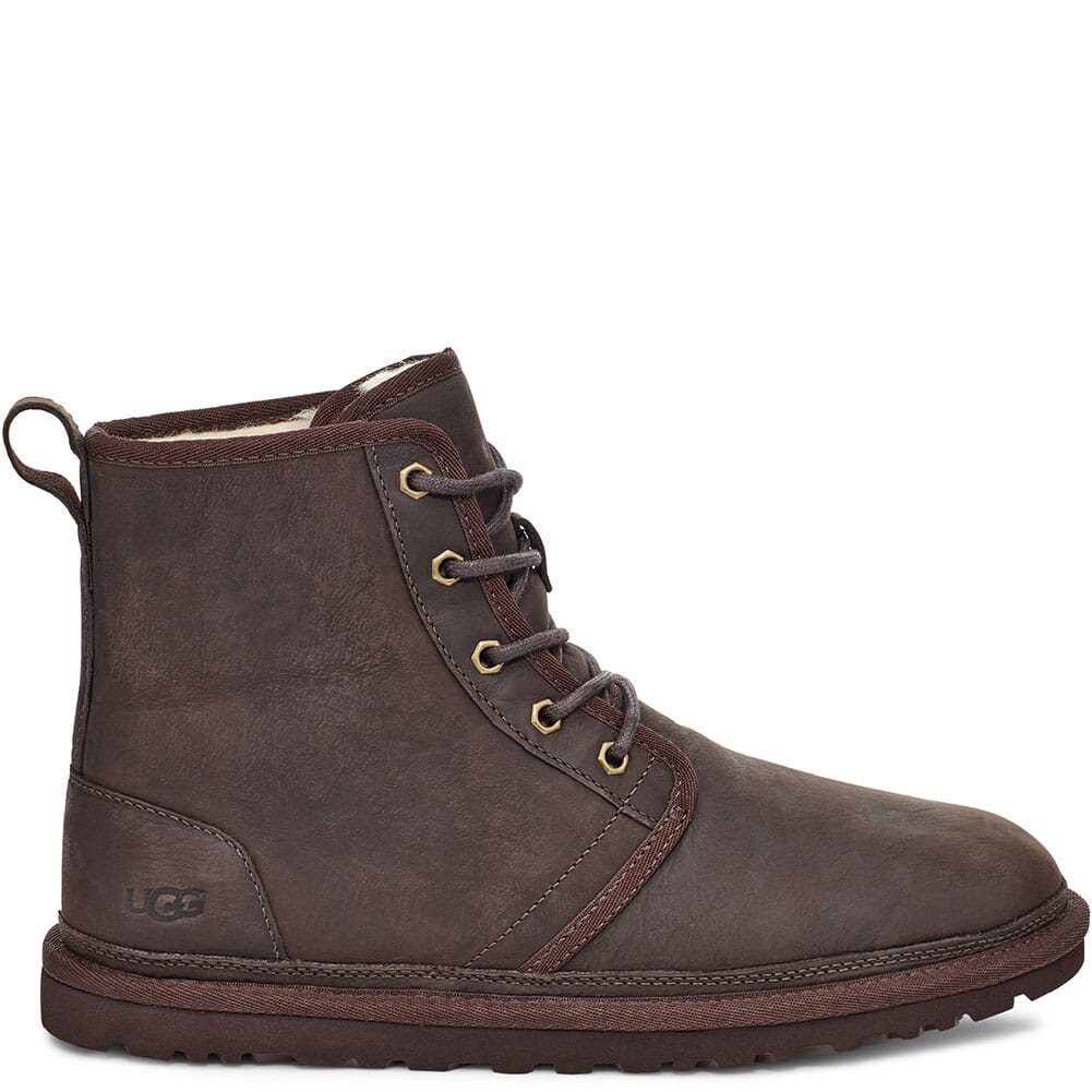 UGG Men's Harkley Casual Boots - Stout