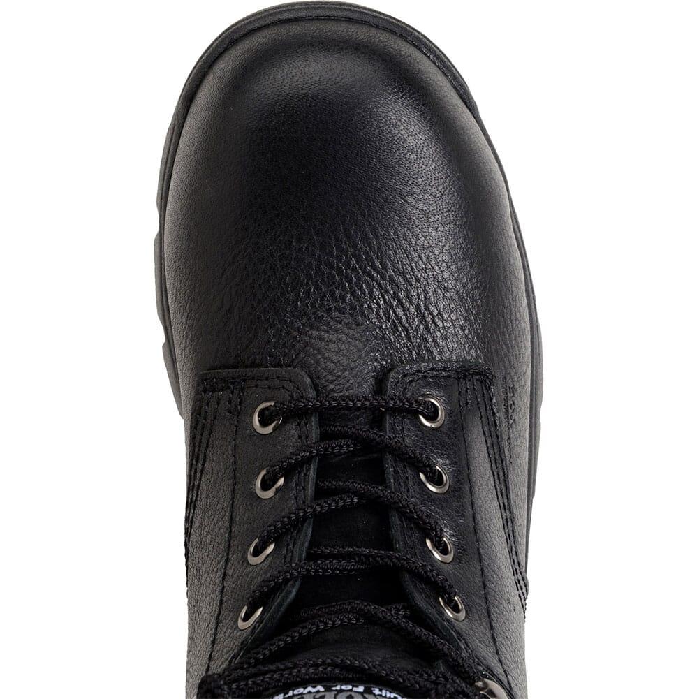Carolina Men's Circuit Safety Boots - Black