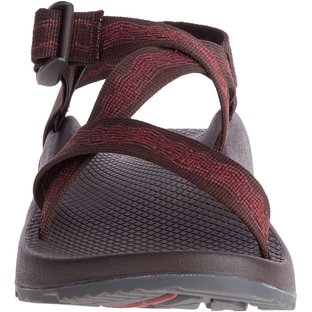 Chaco Men's Z/1 Classic Sandals - Tri Java