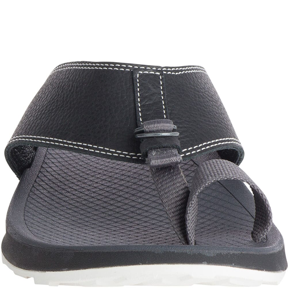 Chaco Men's Playa Pro Sandals - Black